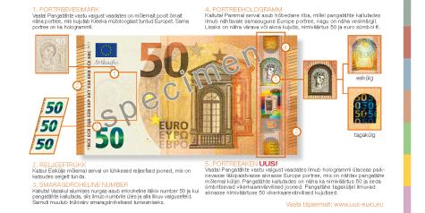 50eurone