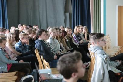 Emakeele päev Haapsalu põhikoolis (arvo tarmula) (1)