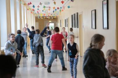 Emakeele päev Haapsalu põhikoolis (arvo tarmula) (10)