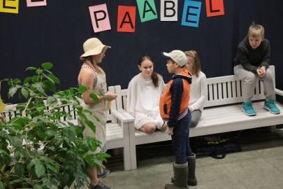 Emakeele päev Haapsalu põhikoolis (arvo tarmula) (18)