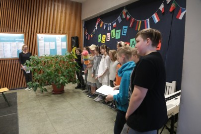 Emakeele päev Haapsalu põhikoolis (arvo tarmula) (20)