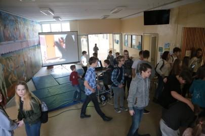 Emakeele päev Haapsalu põhikoolis (arvo tarmula) (5)