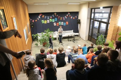 Emakeele päev Haapsalu põhikoolis (arvo tarmula) (7)