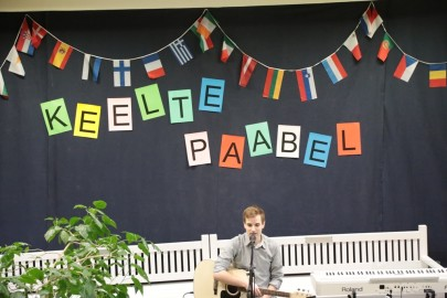 Emakeele päev Haapsalu põhikoolis (arvo tarmula) (8)