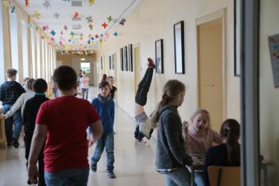 Emakeele päev Haapsalu põhikoolis (arvo tarmula) (9)