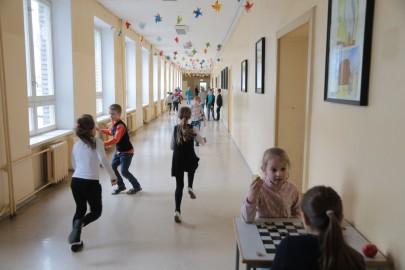 Emakeele päev Haapsalu põhikoolis (arvo tarmula) (11)