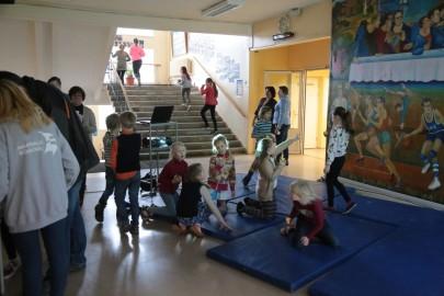 Emakeele päev Haapsalu põhikoolis (arvo tarmula) (12)