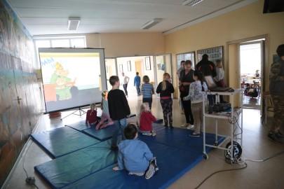 Emakeele päev Haapsalu põhikoolis (arvo tarmula) (14)