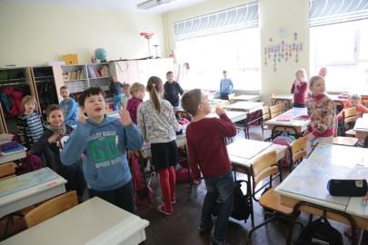 Emakeele päev Haapsalu põhikoolis (arvo tarmula) (15)