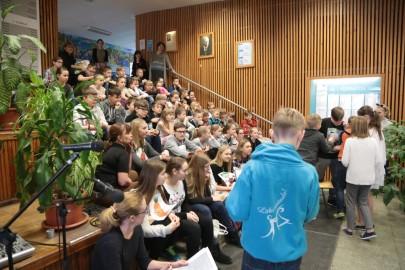 Emakeele päev Haapsalu põhikoolis (arvo tarmula) (19)