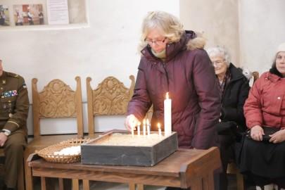 Küüditatute mälestamine Haapsalus (arvo tarmula) (24)