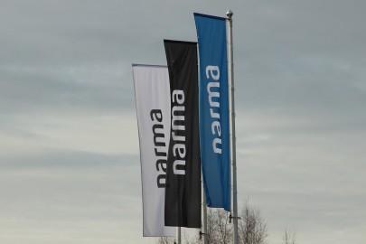 Kaljulaid Narmas 004