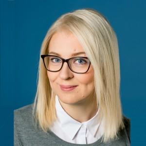 Laura Aaben (praxis)