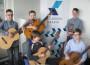 Lihula muusikakool (klassikaraadio)