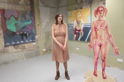 Liis Kuke näitus kunstikooli galeriis (26)