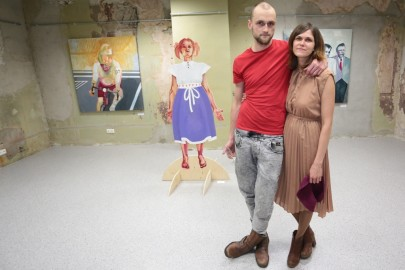 Liis Kuke näitus kunstikooli galeriis (40)