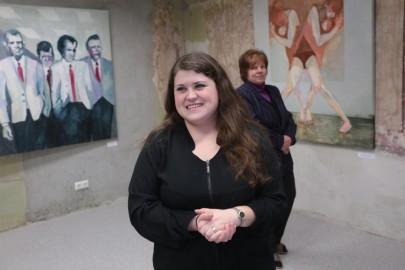 Liis Kuke näitus kunstikooli galeriis (15)