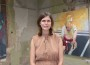 Liis Kuke näitus kunstikooli galeriis (28)