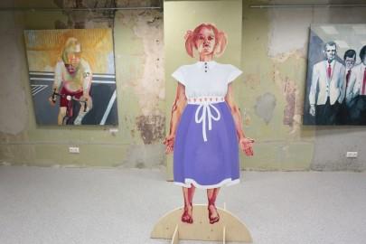 Liis Kuke näitus kunstikooli galeriis (39)