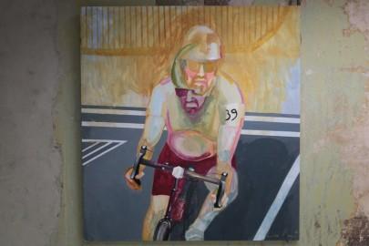 Liis Kuke näitus kunstikooli galeriis (5)