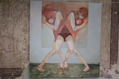 Liis Kuke näitus kunstikooli galeriis (7)