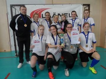 Naiste saalijalgpall (2) (1280x960)