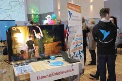 Oma Rada 201715