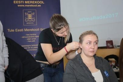 Oma Rada 201751