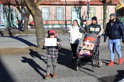 Pagula protestimiiting (arvo tarmula) (3)