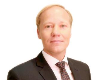 Paul Teesalu