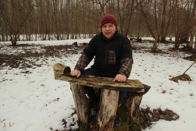 Peeter Hermik (urmas lauri) (13)
