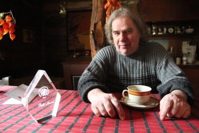 Peeter Hermik (urmas lauri) (4)