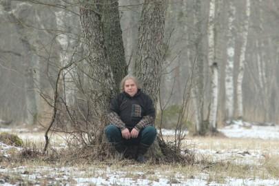 Peeter Hermik (urmas lauri) (9)