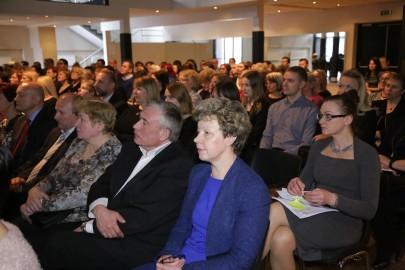 Prokuröride üldkogu 31. märts 201736