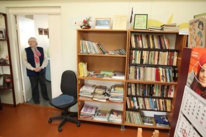 Rõude raamatukogu 023