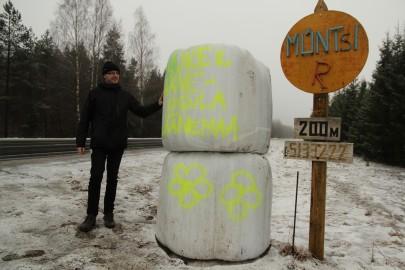 Rehemäe küla piir 030