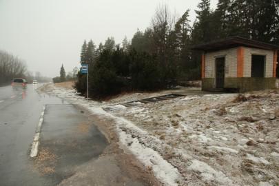 Rehemäe küla piir 039