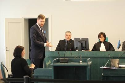Tarankovi tapmise kohtuprotsess (urmas lauri) (23)