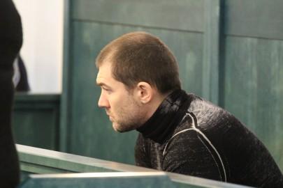 Tarankovi tapmise kohtuprotsess (urmas lauri) (24)