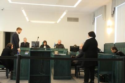 Tarankovi tapmise kohtuprotsess (urmas lauri) (40)