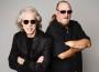 The_Original_Blues_Brothers™_Band_photo_by_Pepe_Botella_O4A7723