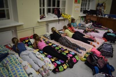 Uuemõisa kooli öölugemine093