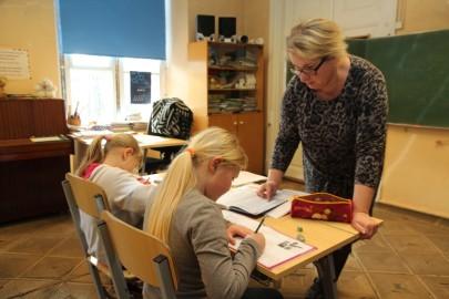 Vatla kool 026 Ruth Lobjakas (10)
