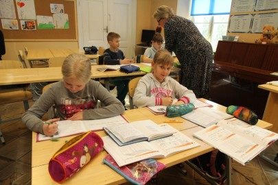 Vatla kool 026 Ruth Lobjakas (4)