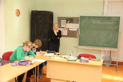 Vatla kool 054 Heli Riive (2)