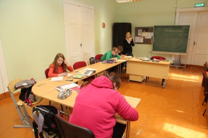 Vatla kool 054 Heli Riive (3)