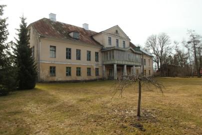 Vatla kool 055