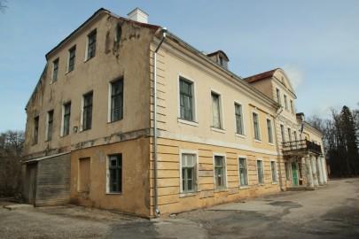 Vatla kool 062