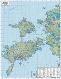hiiumaa-saaremaa-1-200-000-lam