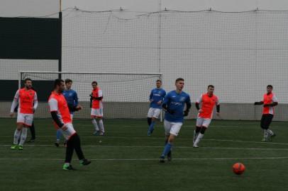 jalgpall haapsalu läänemaa2
